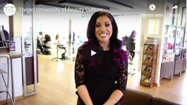 Cosmetology Schools In Chicago For Top