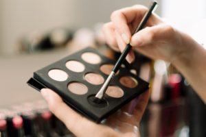 Makeup Artist Programs In Ontario
