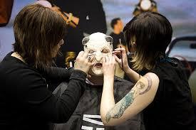 Makeup Artist Jobs